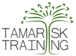 Tamarisk Training
